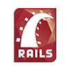 Collumino uses Ruby on Rails
