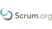 Collumino uses scrum