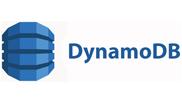 Collumino uses dynamodb